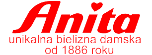 ANITA-unikalna bielizna damska
