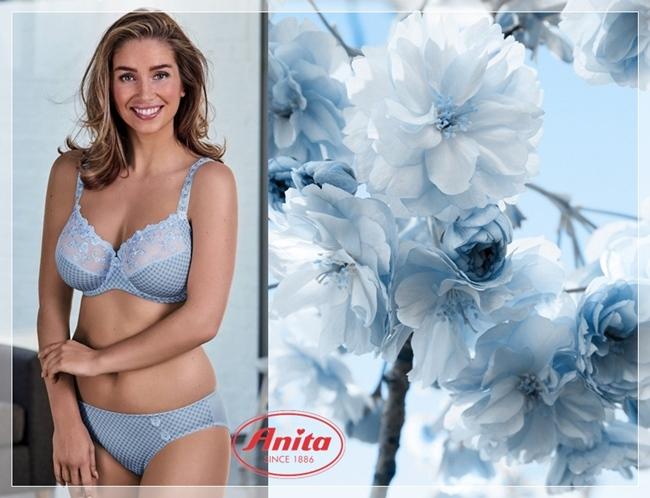 9a2fb24f5119a1 ANITA-unikalna bielizna damska - Strona 2 z 5 - Niemiecka firma ...