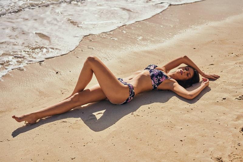 stroje kąpielowe bikini Anita